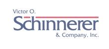 Victor O. Schinnerer & Company, Inc.