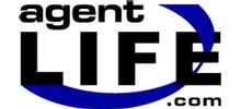 agentLIFE.com