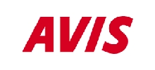 Avis Rent A Car System, Inc.