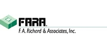 F. A. Richard & Associates, Inc.