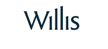 Willis North America