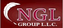 NGL Group LLC