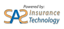 SAS, Insurance Technologies