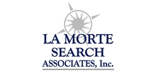 Lamorte Search Associates, Inc.