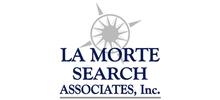 Lamorte Search Associates, Inc.