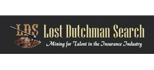 Lost Dutchman Search