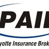 Paul Ayotte Insurance Brokers Ltd. logo