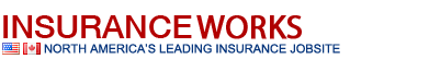 Insurance Works - gx/logo-insurance-works_us.png